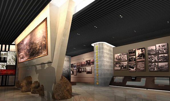 党史博物馆